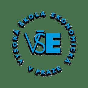 VSE_logo_CZ_circle_blue 2