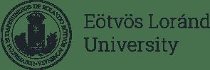 elte-logo-en 1