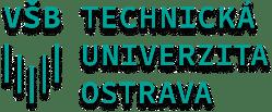 logo, univerzita