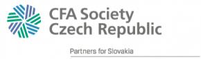 SFA society