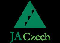 JACzech