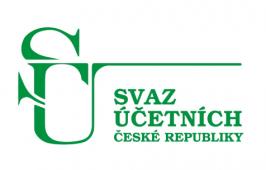 svaz účetních české republiky