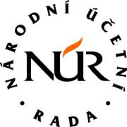 národní účetní rada