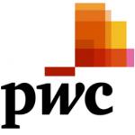 pwc-logo 1